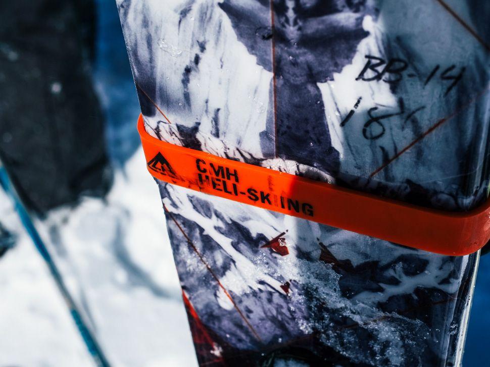 Heli-Skiing-Gear-Patrol-Slide-21
