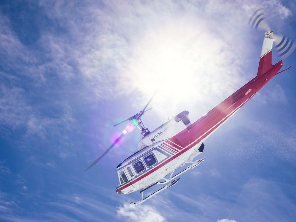 Heli-Skiing-Gear-Patrol-Slide-3