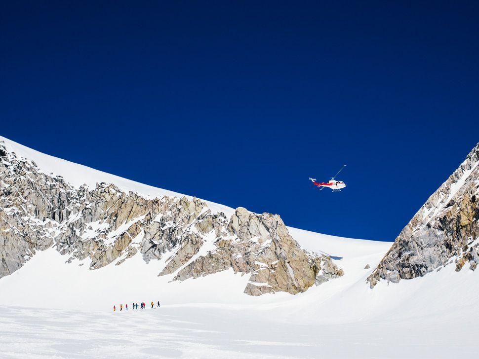 Heli-Skiing-Gear-Patrol-Slide-7