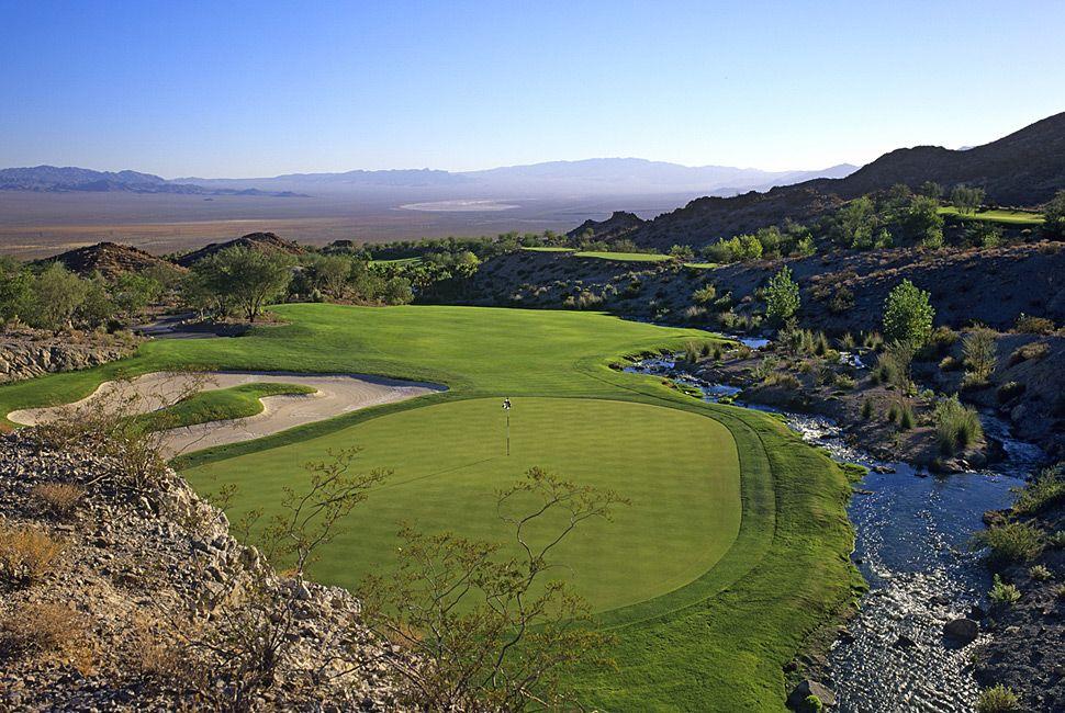 Las-Vegas-Golf-970x650-Lead