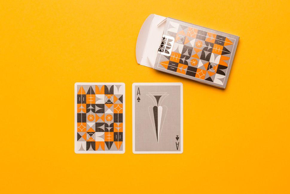 Playing-cards-poconos-Gear-Patrol
