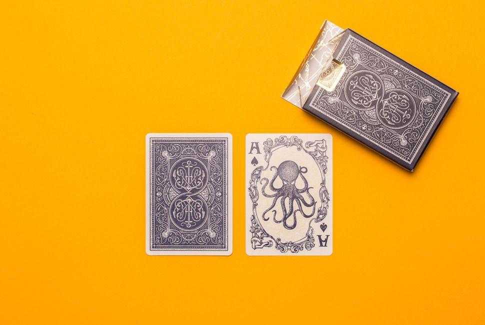 Playing-cards-squid-Gear-Patrol