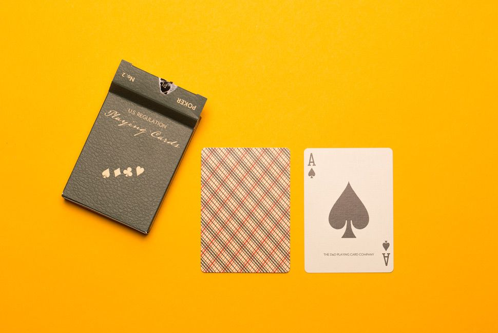 Playing-cards-vintage-Gear-Patrol