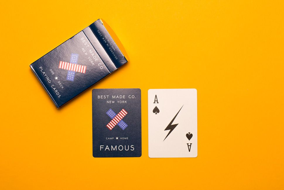 Playing-cards-Best-Made-Gear-Patrol