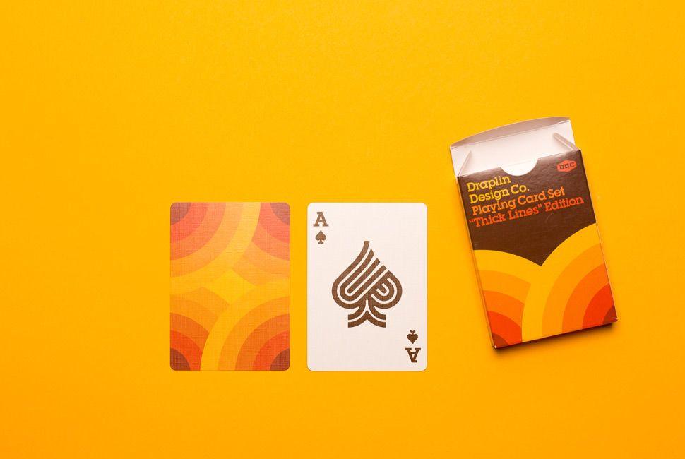 Playing-cards-Draplin-Design-Gear-Patrol