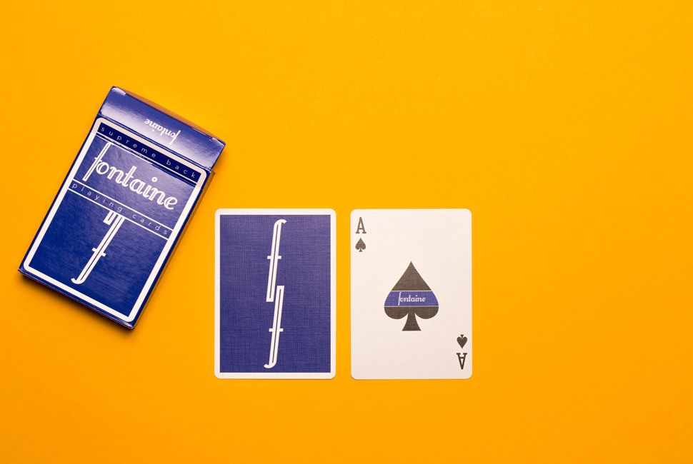 Playing-cards-Fontaine-Gear-Patrol