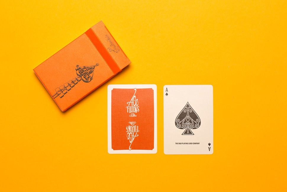 Playing-cards-Fultons-Gear-Patrol