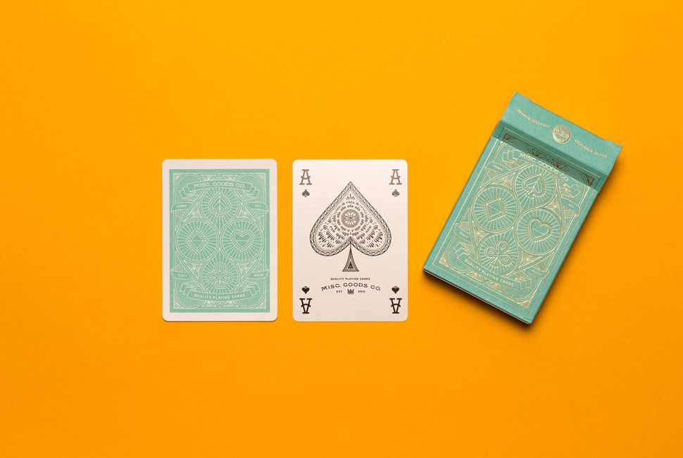 Playing-cards-Misc-Goods-Gear-Patrol