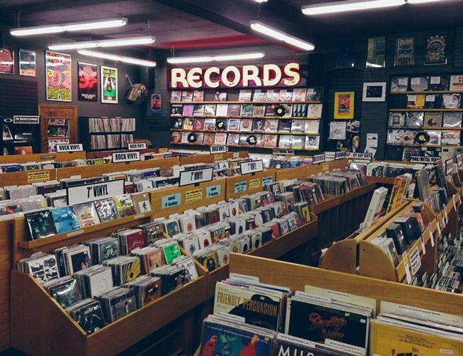 Record-Store-Day-Gear-Patrol-Lead