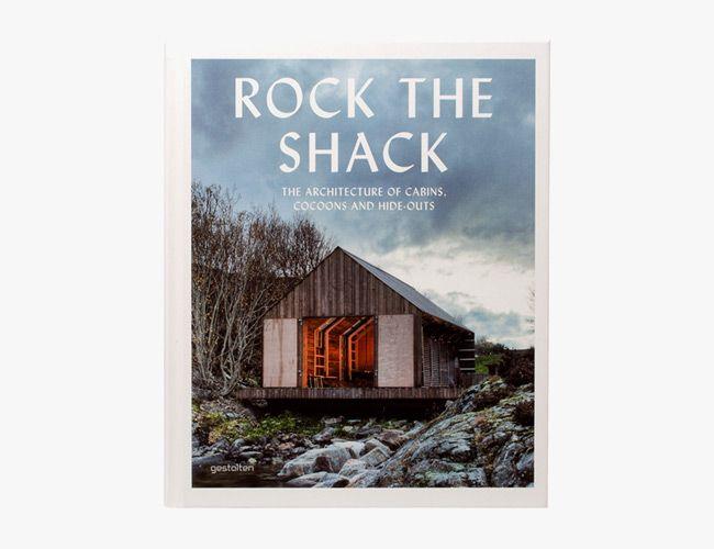 Rock-The-Shack-Gear-Patrol