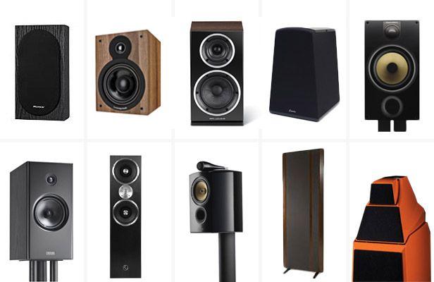 Speakers-Guide-Sidebar-Gear-Patrol