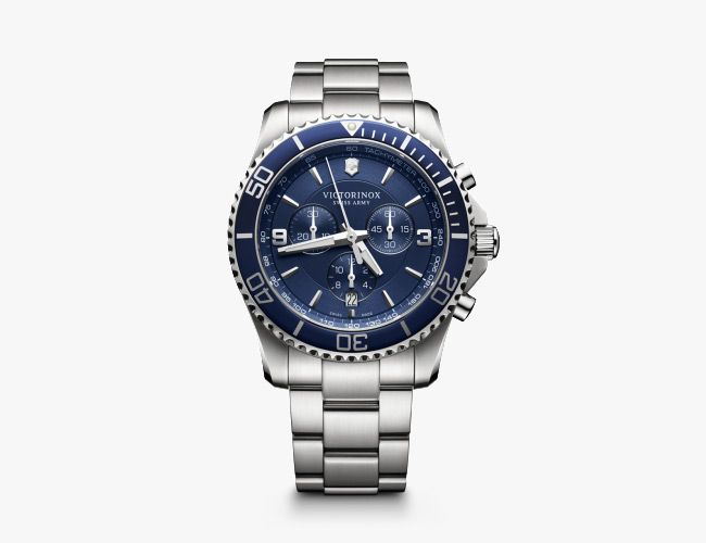 Great dive watches under 1000 - Best dive watches under 1000 ...