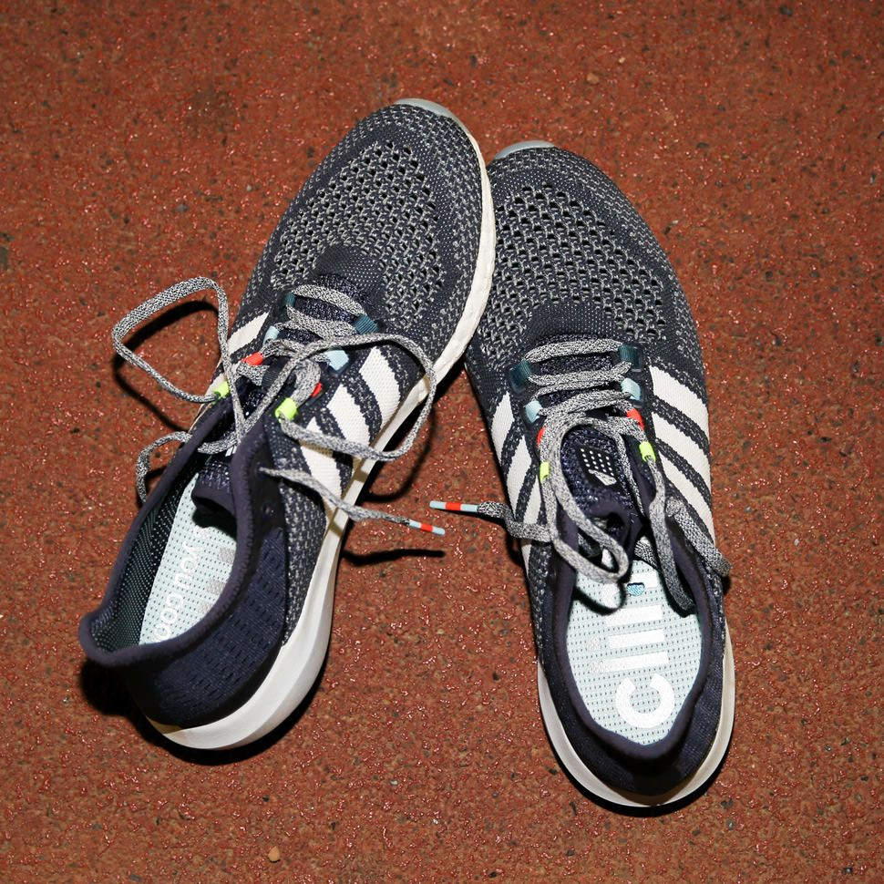 adidas-climachill-running-shoes-gear-patrol