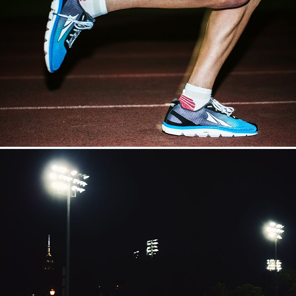 altra-running-shoes-gear-patrol