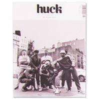 aus-mag-gear-patrol-huck198