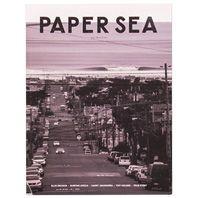 aus-mag-gear-patrol-paper-sea198