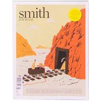 aus-mag-gear-patrol-smith198