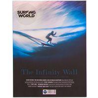 aus-mag-gear-patrol-surfingworld198