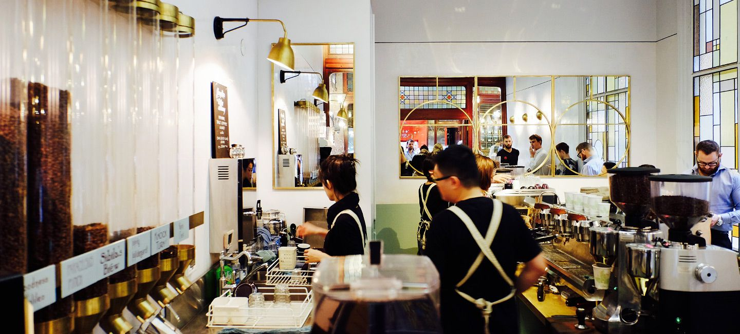 best-coffee-shops-sydney-gear-patrol-lead-full