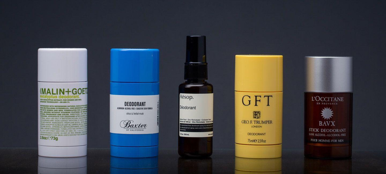best-deodorants-2015-gear-patrol-lead-full-1440