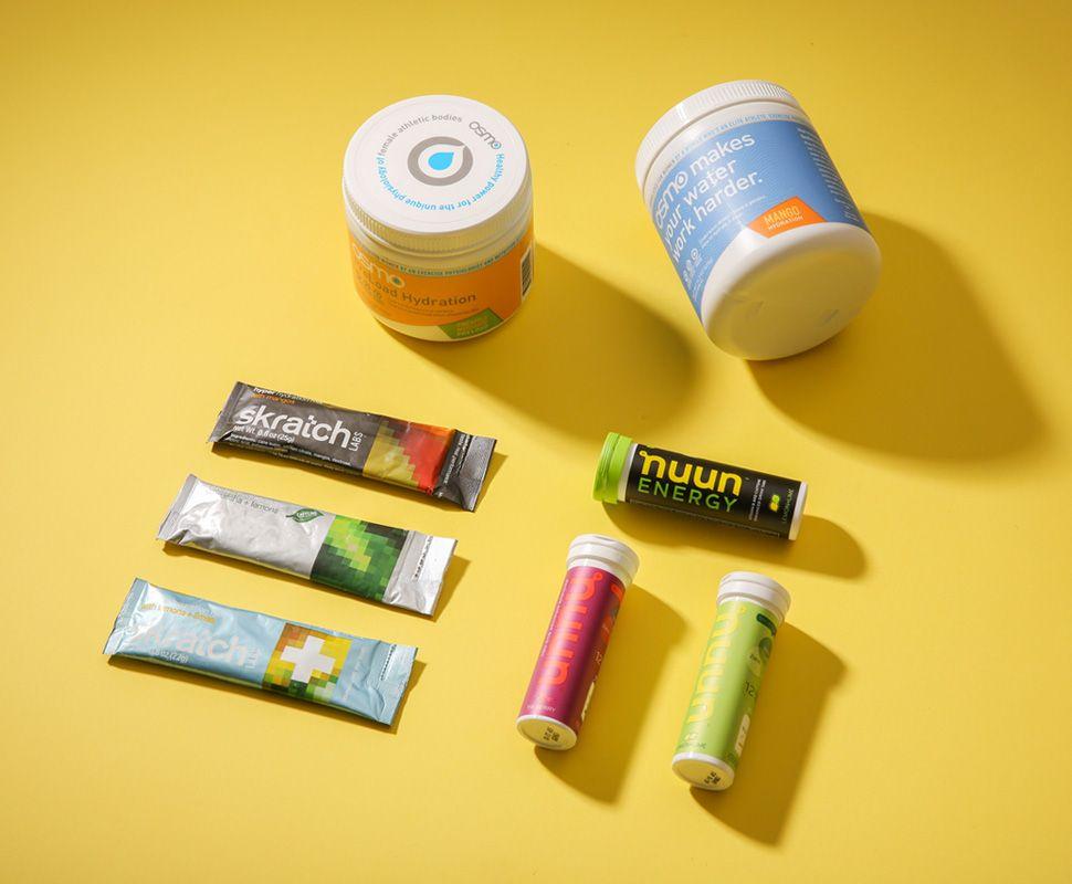 best-hydration-supplements-gear-patrol