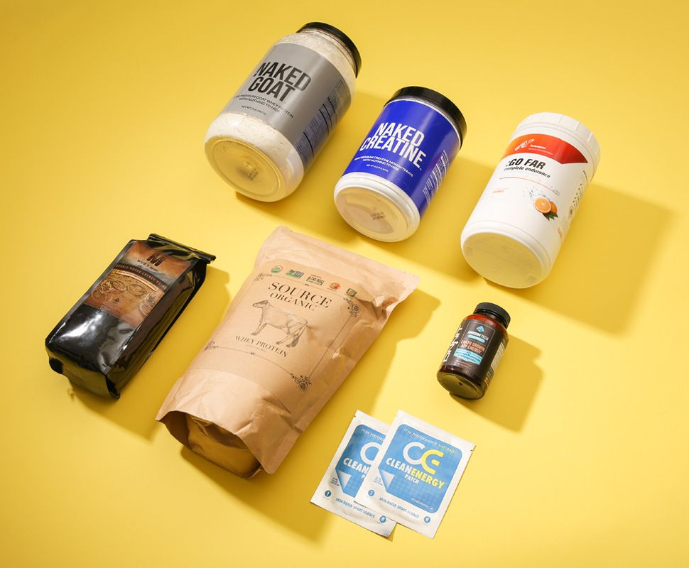 best-misc-nutrition-products-gear-patrol