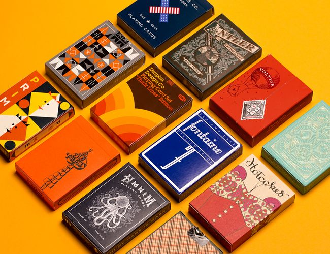 best-playing-cards-lead-v2