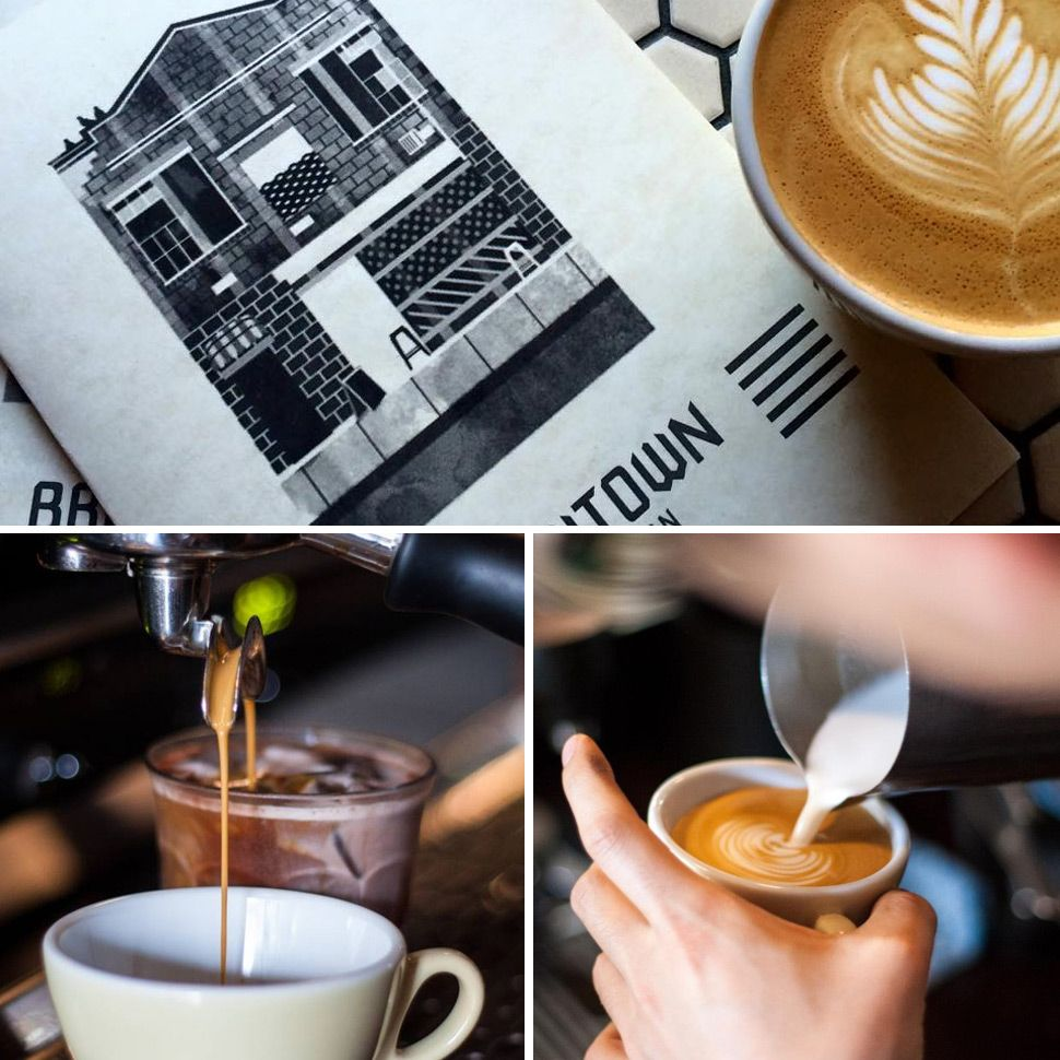 brewtown-best-coffee-shops-sydney-gear-patrol-