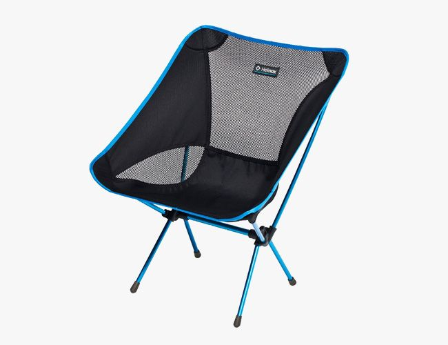 lightweight camping chairs 3