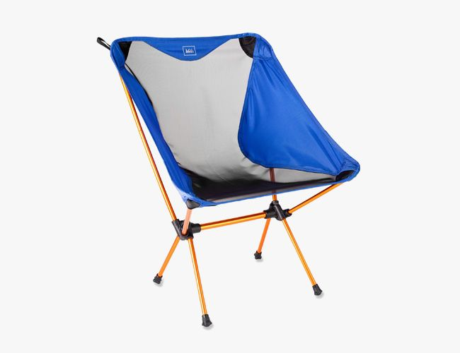 Best Camping Chairs 2014 Project PDF Download – Woodworkers Source