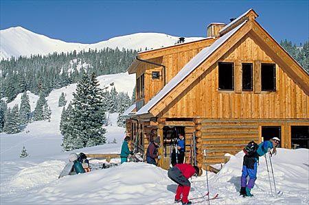hut_10th_winter_pcd58_horizontal