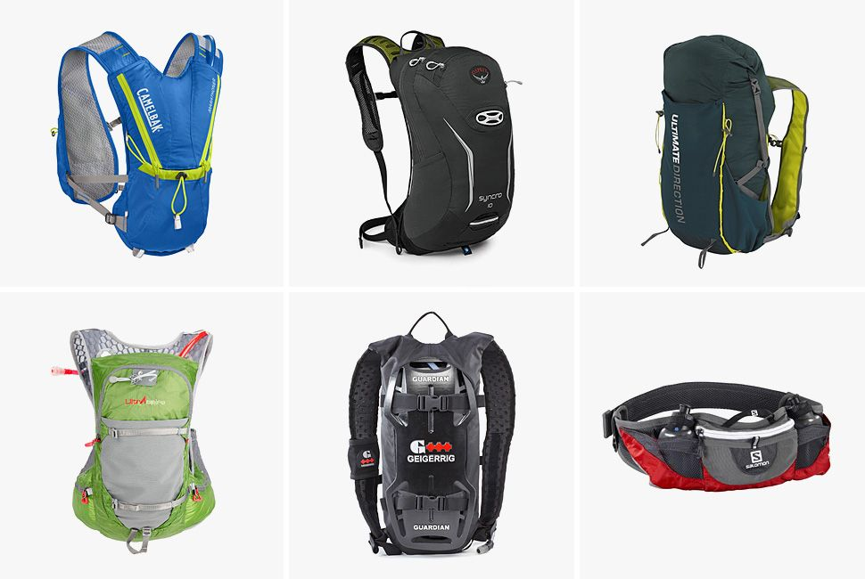 hydration-packs-gear-patrol-970-2