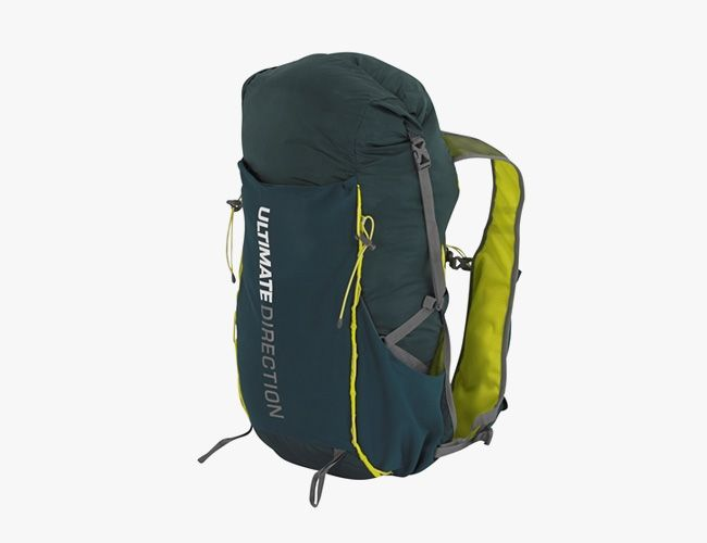 hydration-packs-gear-patrol-direction