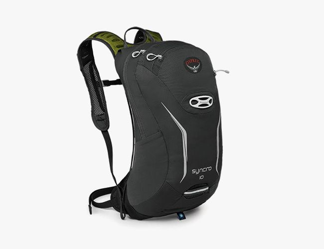 hydration-packs-gear-patrol-osprey