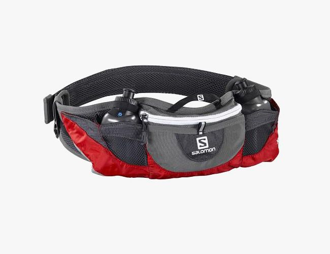 hydration-packs-gear-patrol-salomon2