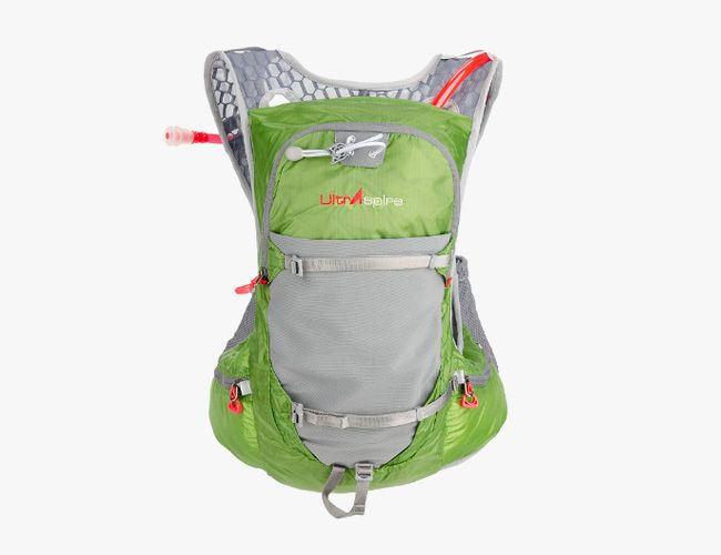 hydration-packs-gear-patrol-ultraspire