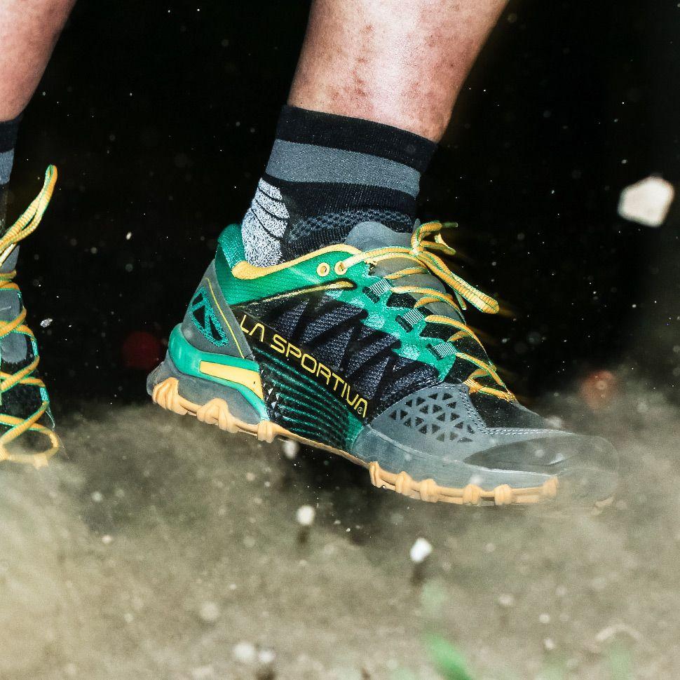 la-sportiva-running-shoes-gear-patrol