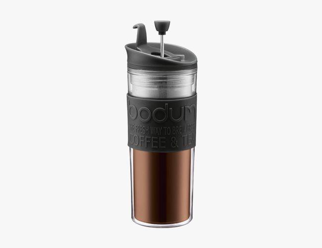 mugs-gear-patrol-bodum