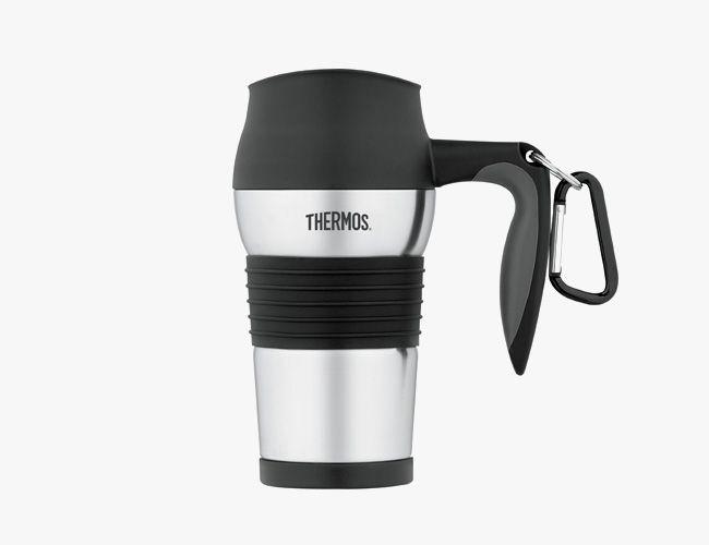 mugs-gear-patrol-thermos