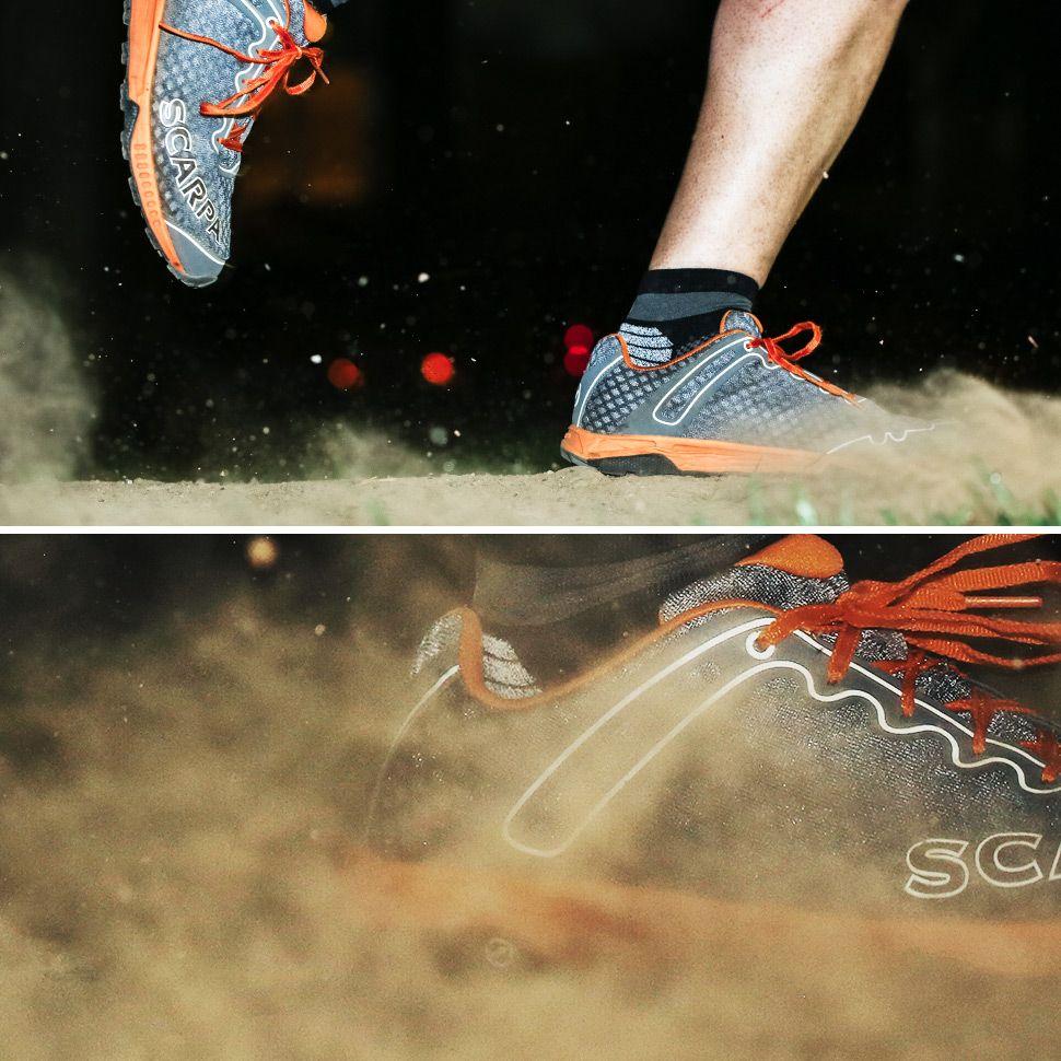 scarpa-running-shoes-gear-patrol