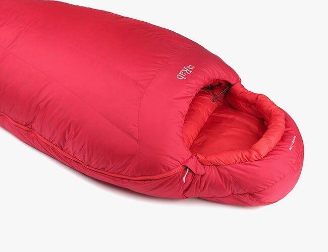 sleeping-bags-gear-patrol-rab