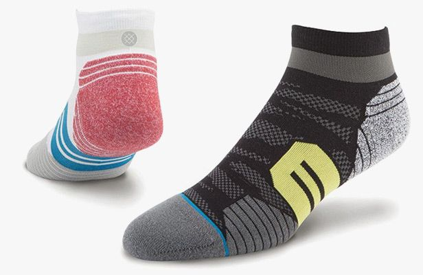 stance-socks-gear-patrol-sidebar