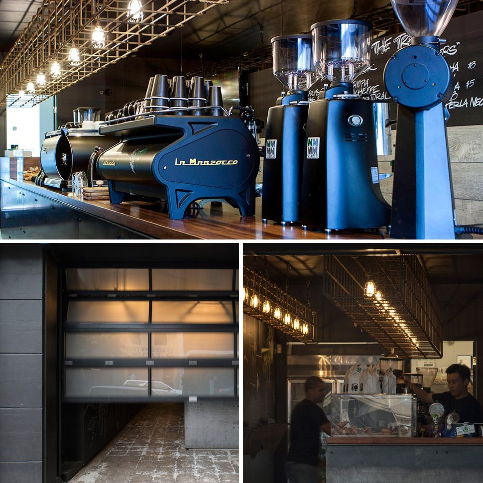 the-reformatory-coffee-lab-best-coffee-shops-sydney-gear-patrol-