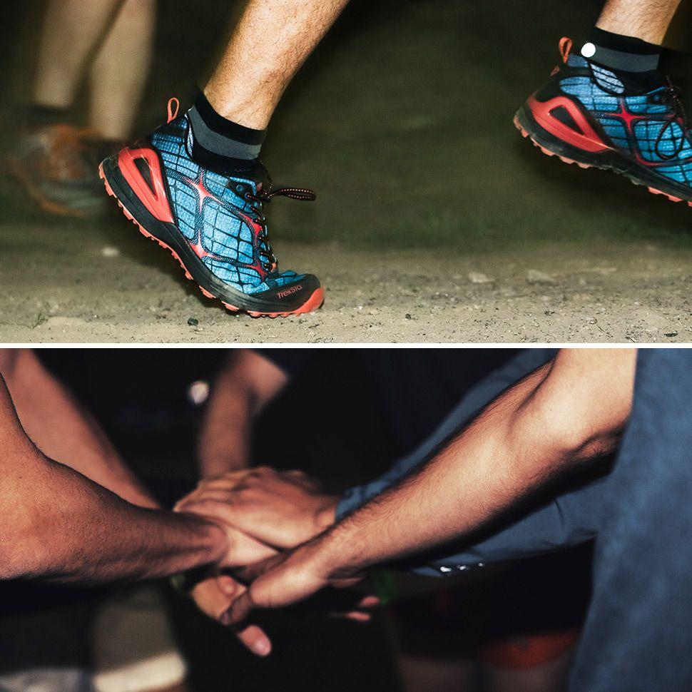 treksta-running-shoes-gear-patrol