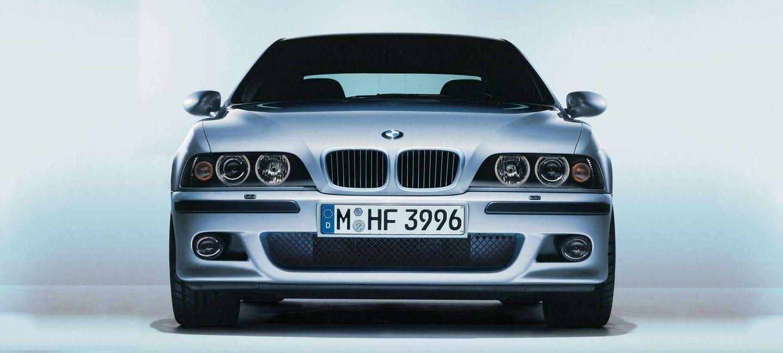 BMW-E39-M5-Gear-Patrol-Lead-1440