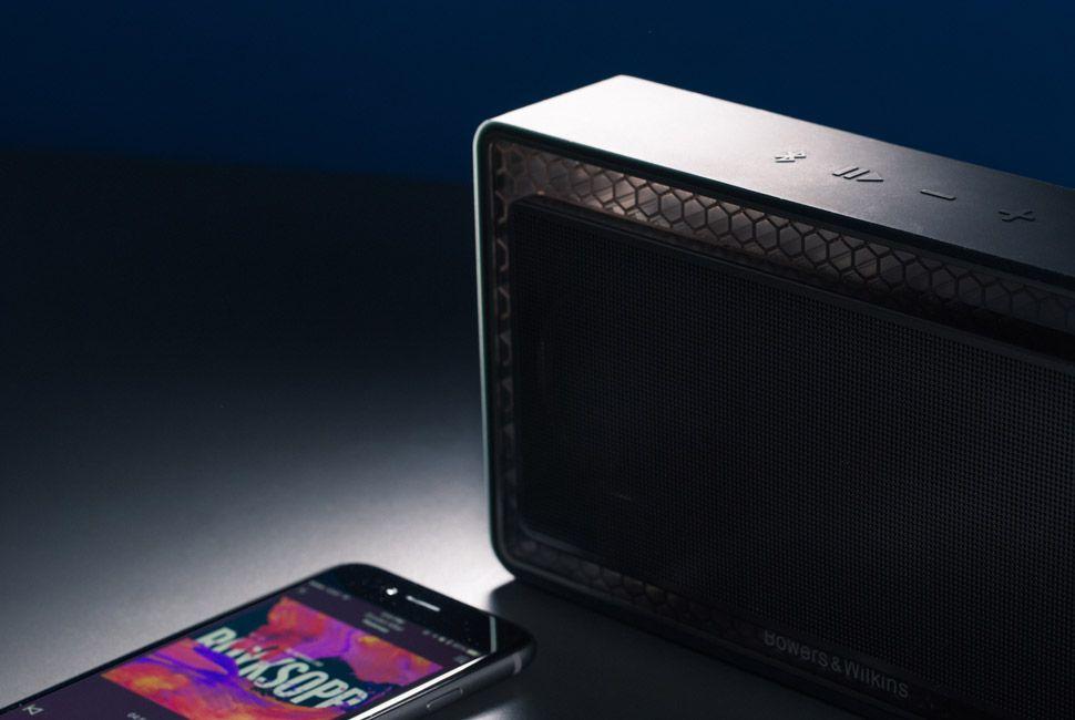 Best-Bluetooth-Hifi-Speakers-Gear-Patrol-Lead-Full