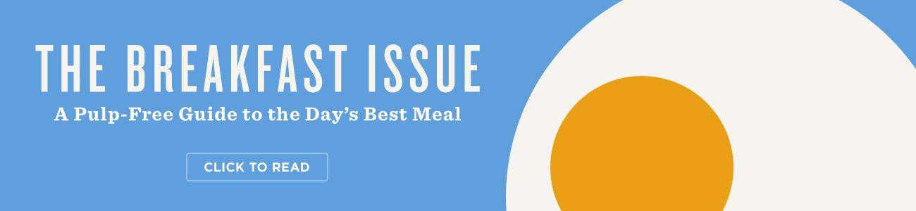 Breakfast-Issue-650x150-Gear-Patrol