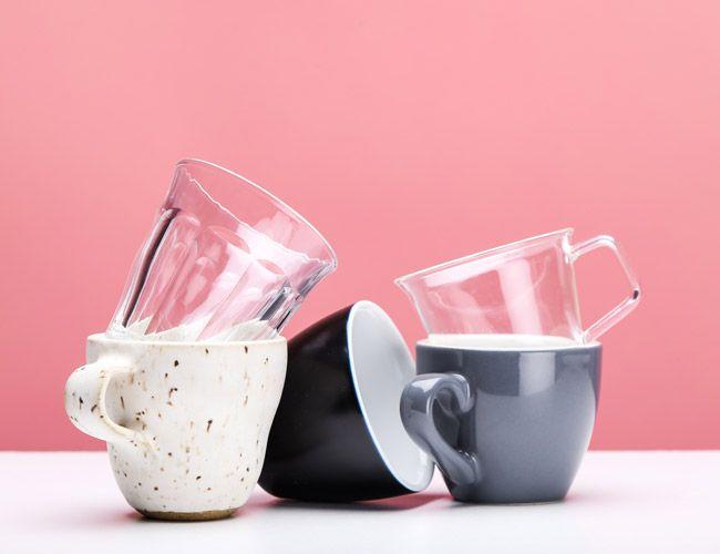 Espresso-Cups-Gear-Patrol-Lead