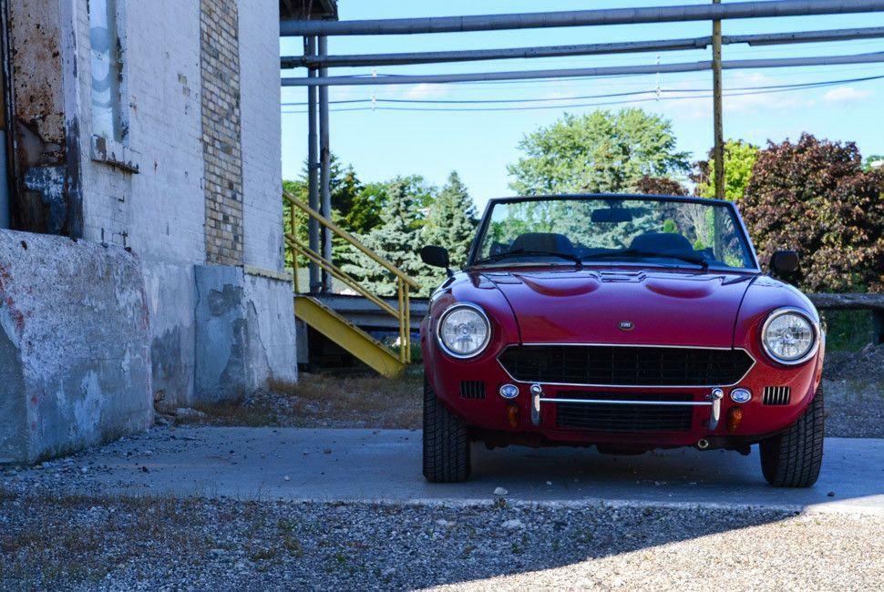 Fiat-Spider-Gear-Patrol-Slide-2