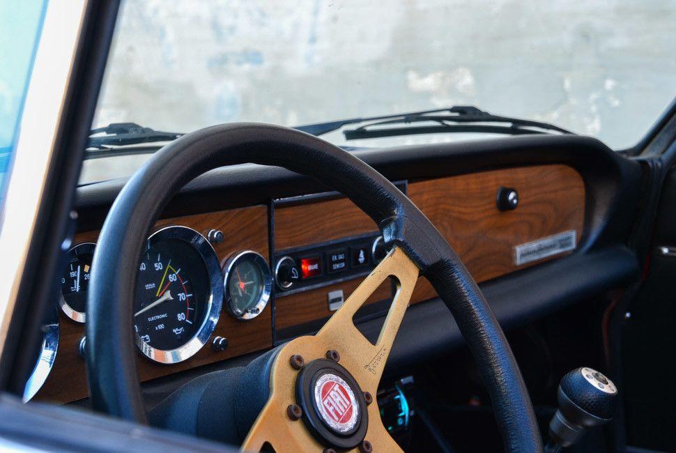 Fiat-Spider-Gear-Patrol-Slide-3